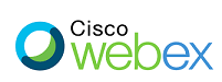CiscoWebex-1