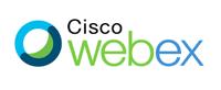 CiscoWebex
