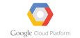 Google-Cloud-Platform-1