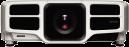 audio-y-video-para-salas-corporativas-foto-2