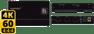 audio-y-video-para-salas-corporativas-foto-4
