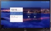 audio-y-video-para-salas-corporativas-samsung-eboard