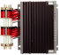 automatizacion-de-sala-de-juntas-icono-4-desktop