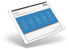 automatizacion-de-sala-de-juntas-icono-6-desktop