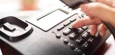 comunicaciones-unificadas-servicio-6-desktop