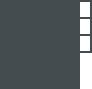 senalizacion-digital-p3x3-desktop