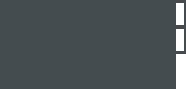 senalizacion-digital-p4x2-desktop