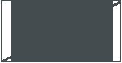 senalizacion-digital-pantalla-65-desktop