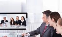 videoconferencia-para-salas-de-juntas-servicio-1