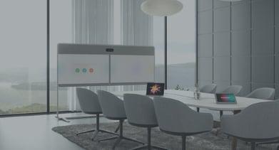 videoconferencia-para-salas-de-juntas-video-beneficio