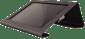 videoconferencia-para-salas-de-juntas-video-tabla1-heckler