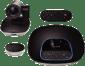 videoconferencia-para-salas-de-juntas-video-tabla1-logitech2