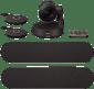 videoconferencia-para-salas-de-juntas-video-tabla1-logitech3