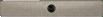 videoconferencia-para-salas-de-juntas-video-tabla2-room-kit1
