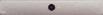 videoconferencia-para-salas-de-juntas-video-tabla2-room-kit2