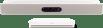 videoconferencia-para-salas-de-juntas-video-tabla2-room-kit3