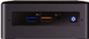 videoconferencia-para-salas-de-juntas-video-tabla3-intel