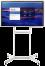 videoconferencia-para-salas-de-juntas-video-tabla3-samsung55