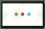 videoconferencia-para-salas-de-juntas-video-tabla4-cisco55