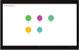videoconferencia-para-salas-de-juntas-video-tabla4-cisco70