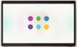 videoconferencia-para-salas-de-juntas-video-tabla4-cisco85