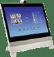 videoconferencia-para-salas-de-juntas-video-tabla5-cisco-dx80