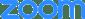 videoconferencia-para-salas-de-juntas-video-zoom-logo