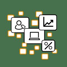 MicrosoftTeams-image (6)