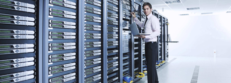 data-center-c3ntro