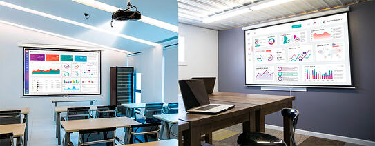 pantalla-para-sala-conferencia-c3ntro