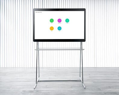 pantallas-interactivas-salas-conferencia-c3ntro
