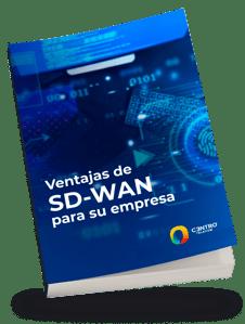 ebook-sd-wan (1)