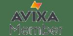 avixa-member
