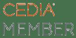 cedia-member