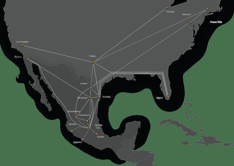 MAPA-POPS-2021-v3