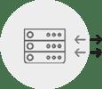 conexion-directa