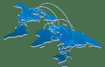 enlaces dedicados de c3ntro telecom