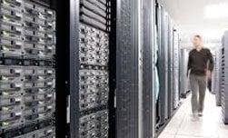 datacenter interconnect
