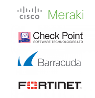 logos-ciberseguridad