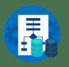Beneficio 4 -aprovechamiento de plataforma
