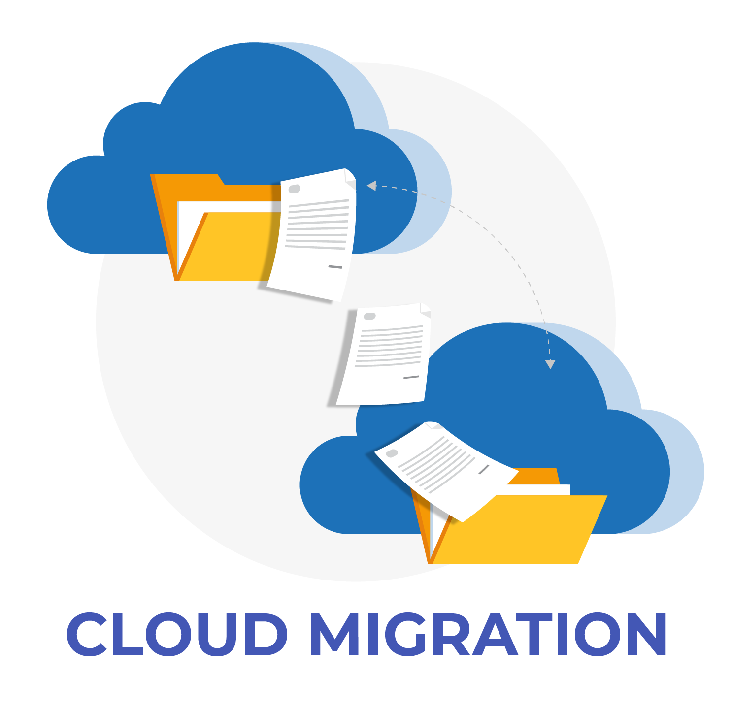 Cloud Migration-1