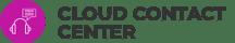 logo-cloud-contact