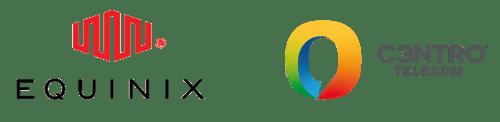 logos-equinix-c3ntro