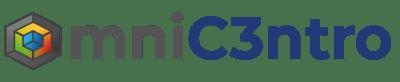 logo-omnic3ntro