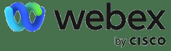 logo-webex-cisco