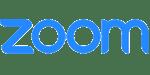 zoom-partner