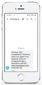 mensajes.sms