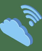side-wifi