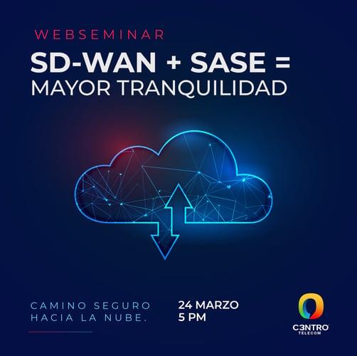 sdwan-sase-2