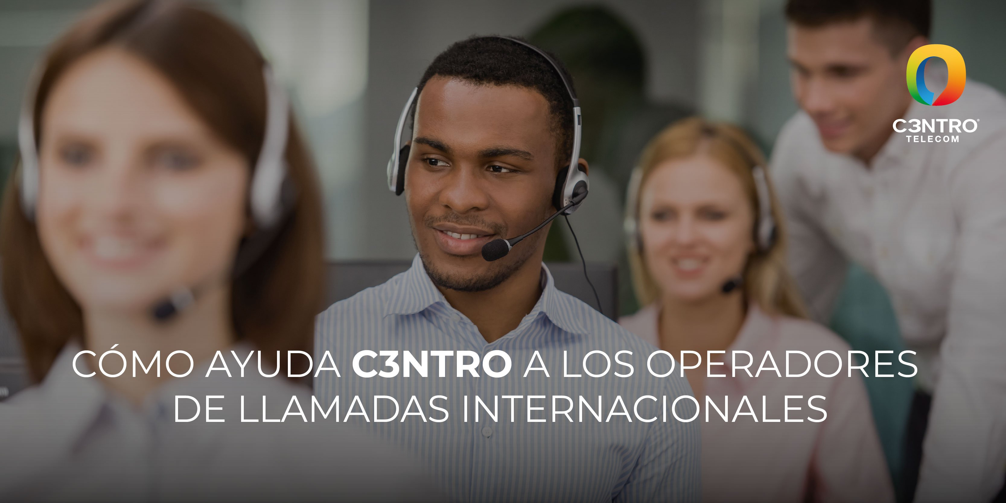 operadores-llamadas-internacionales